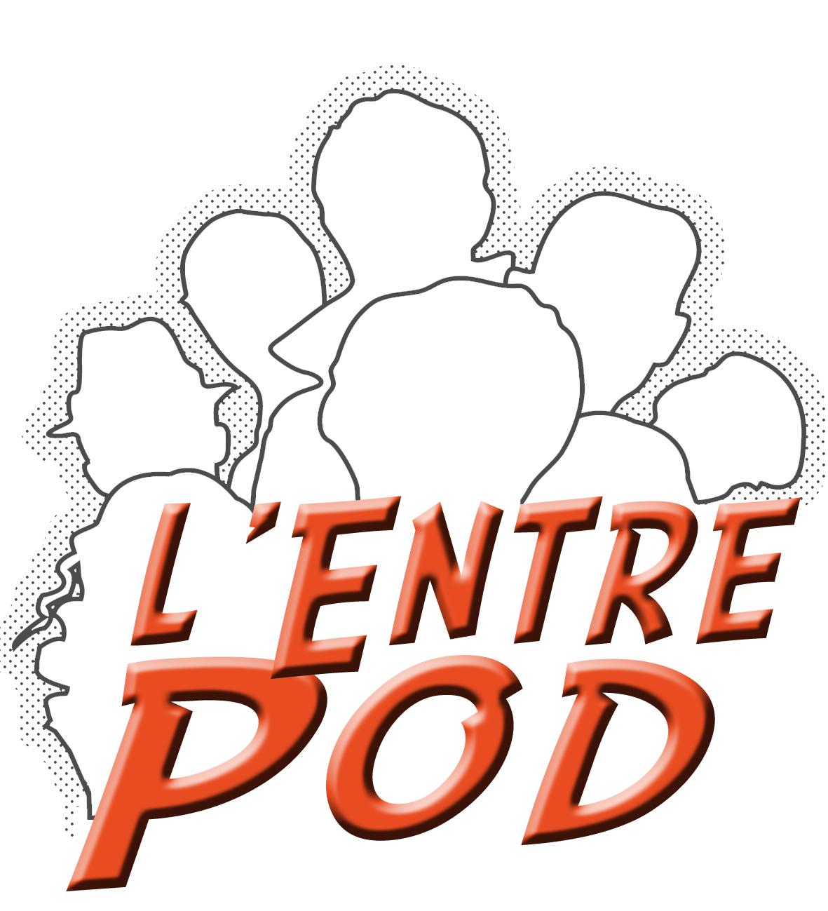 L'EntrePod