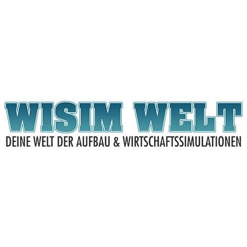 WiSim-Welt