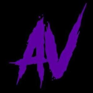 ANTEVERSE