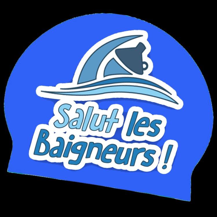 Salut Les Baigneurs !