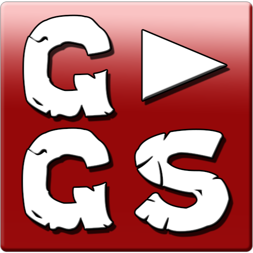 Gadarol - Gediegenes Gaming auf YouTube