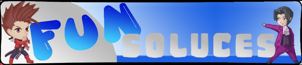 Logo FunSoluces