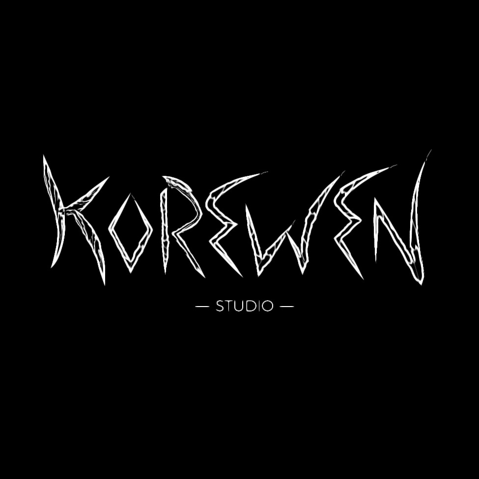 Studio KOREWEN