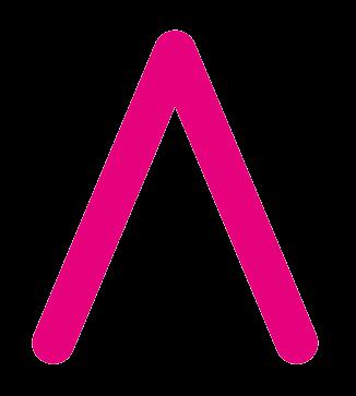 www.accropolis.fr