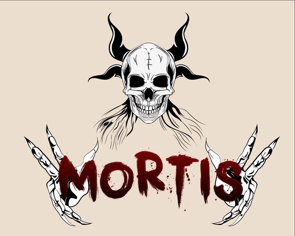 MortisDux