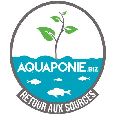 Aquaponie & Permaculture