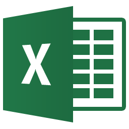 Applications Excel
