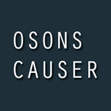 Osons Causer