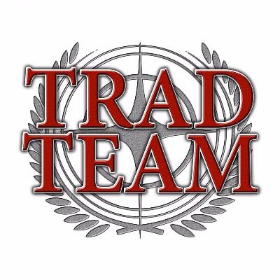 TradTeam