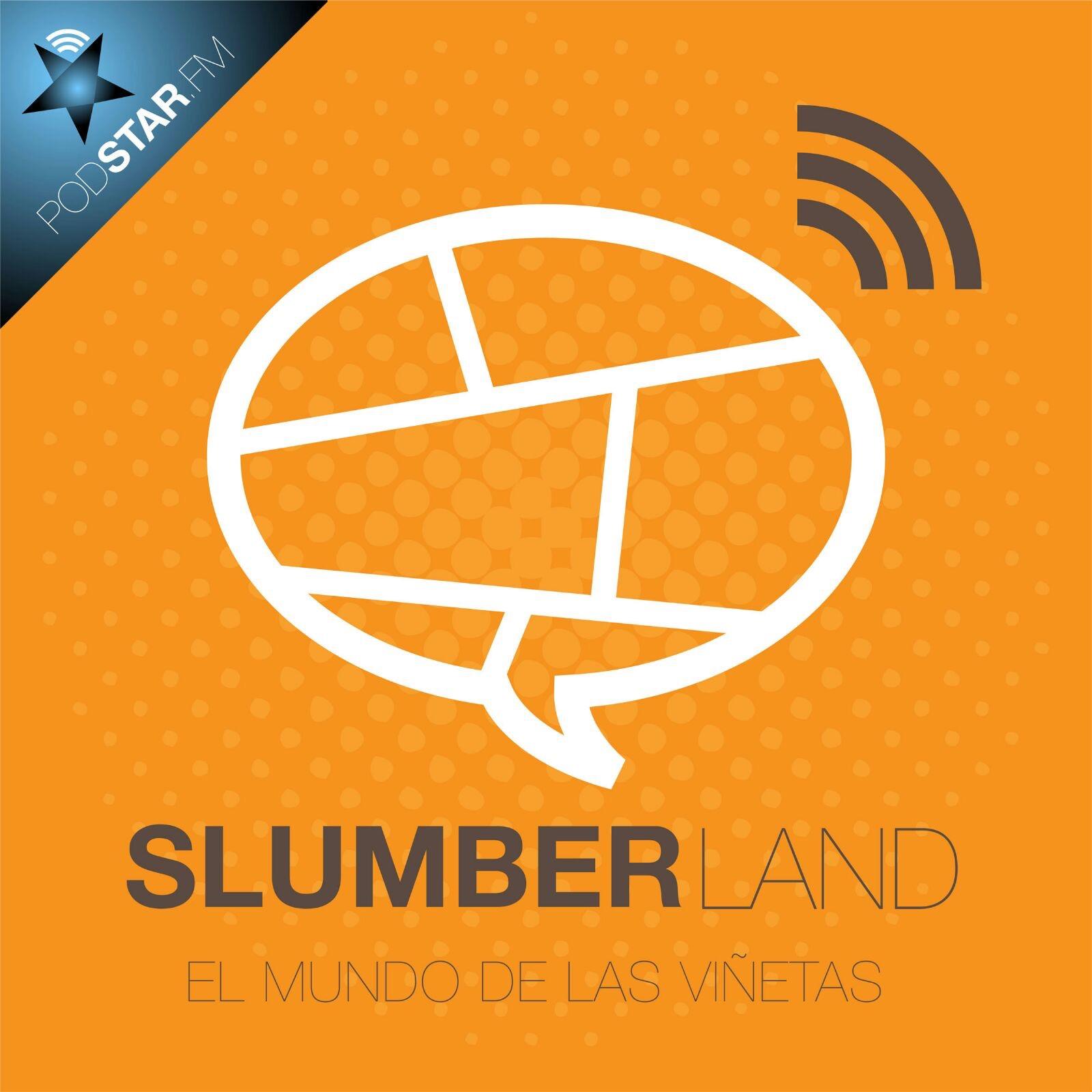 Slumberland