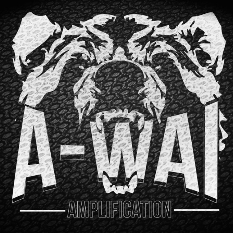 A-wai : le Blog
