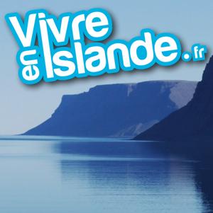 Vivreenislande.fr