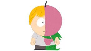 Mintberrycrunch