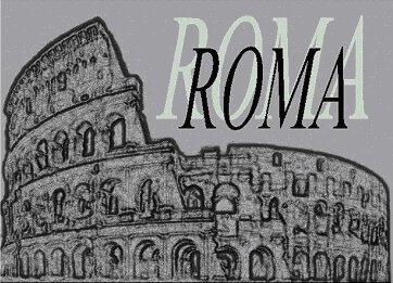 Asbl ROMA association d'études antiques