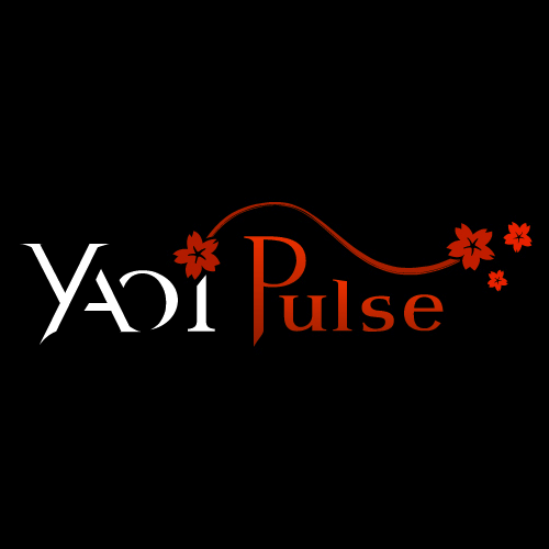 Yaoi Pulse