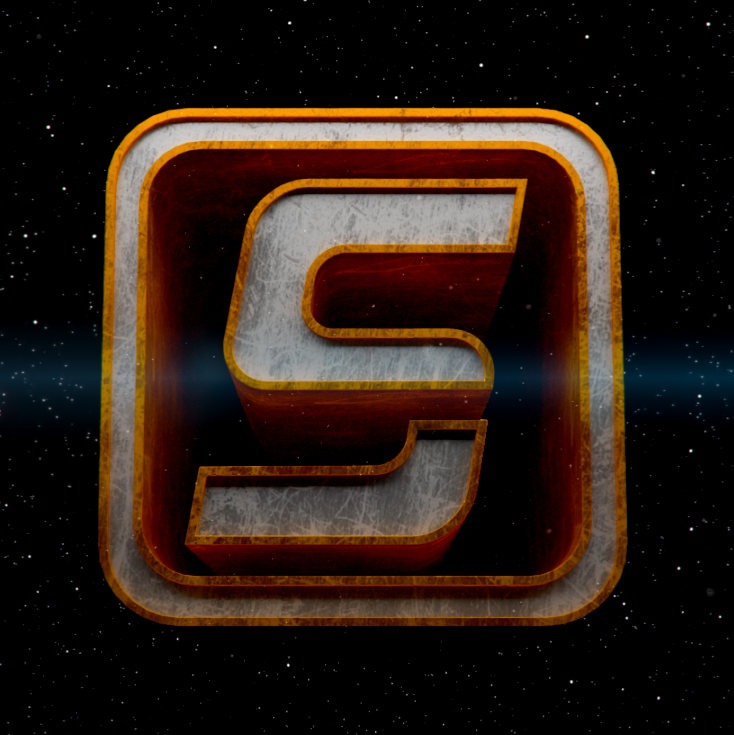 Spacelanders