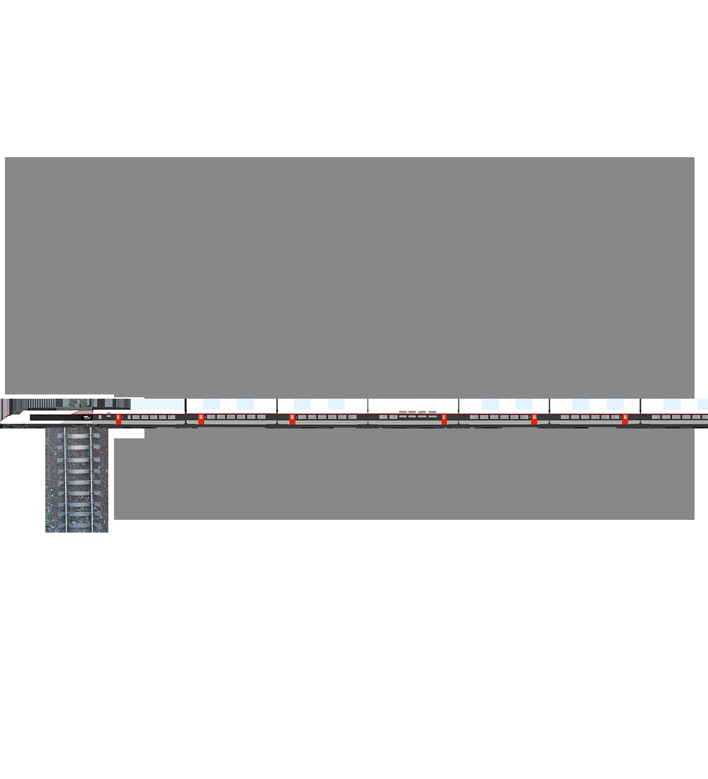 Super Train