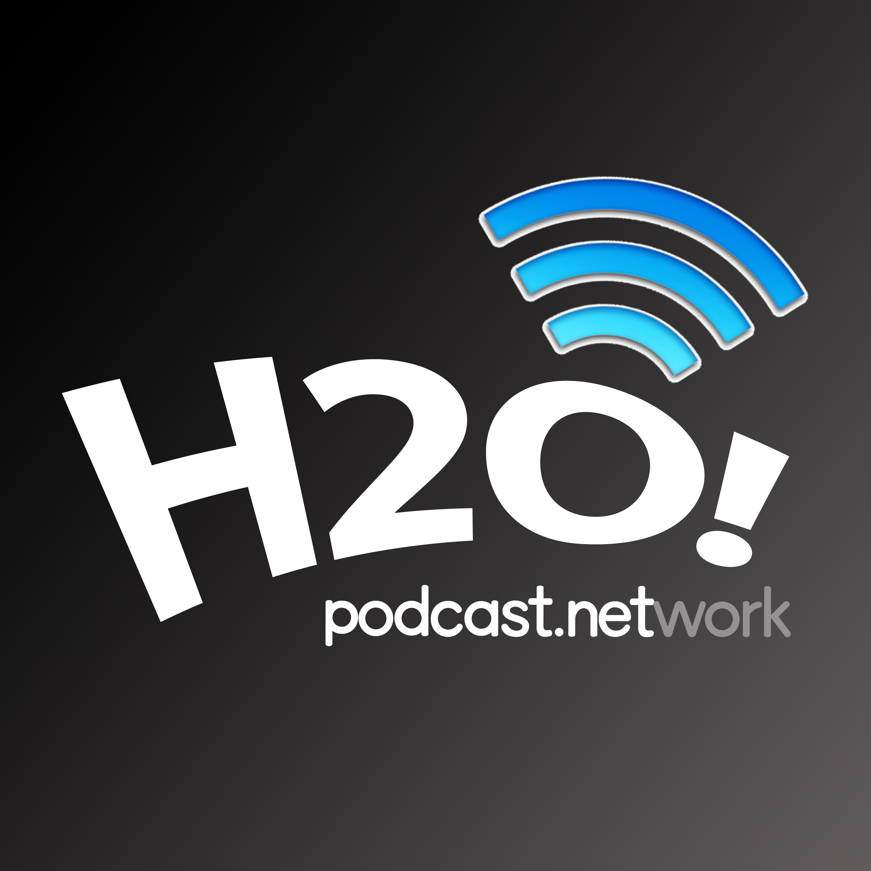 h2opodcast