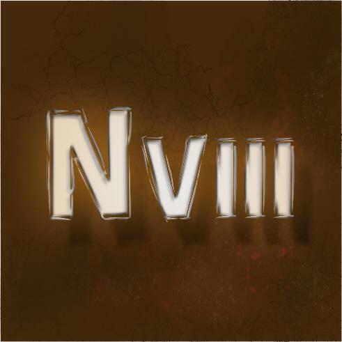 NicoVIII