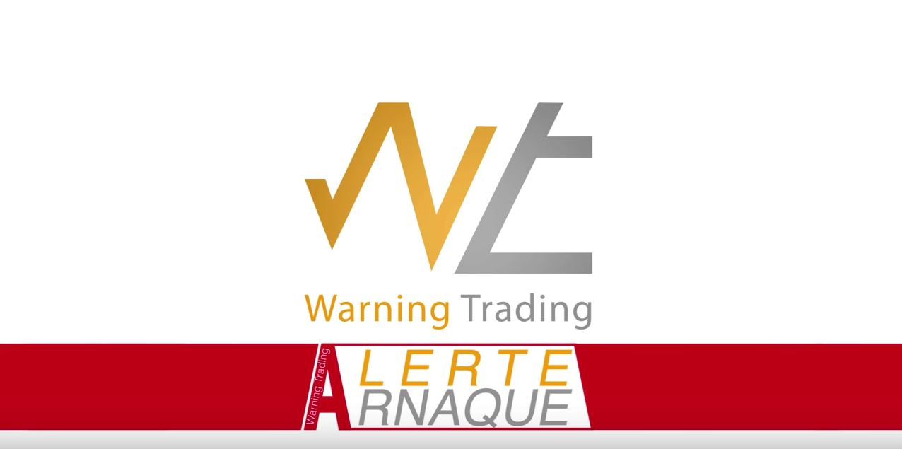 Alerte Arnaque