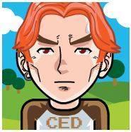 Cedric Moulin