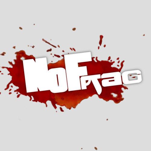 NoFrag
