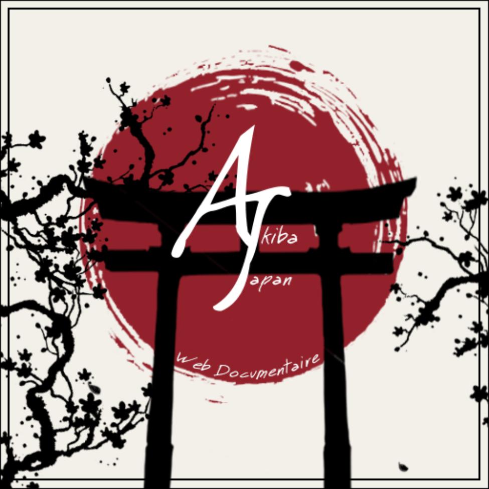Akiba Japan