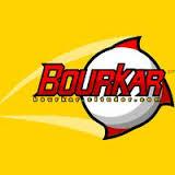 Bourkar