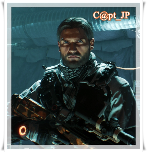 Capt_JP