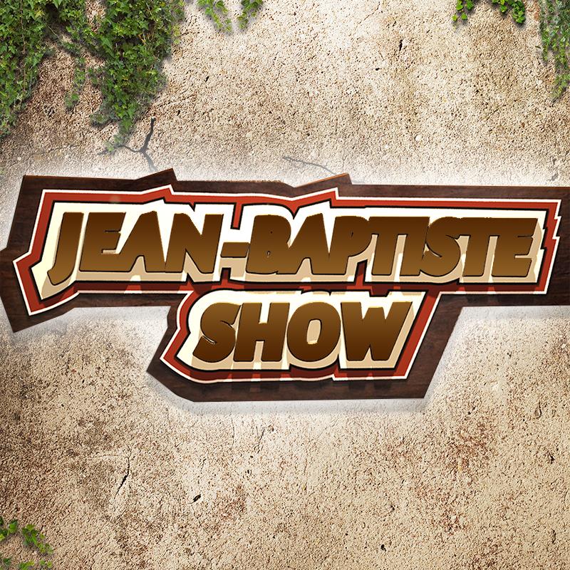 Jean-Baptiste Show