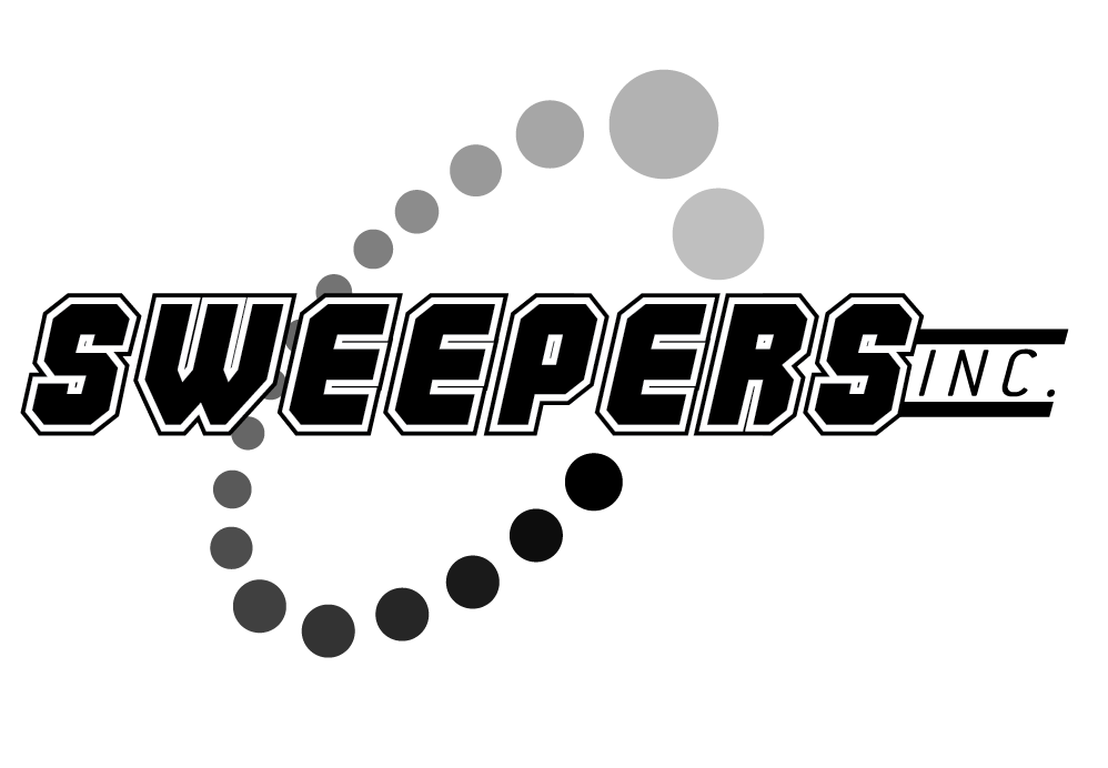 Le logo de Sweepers Inc