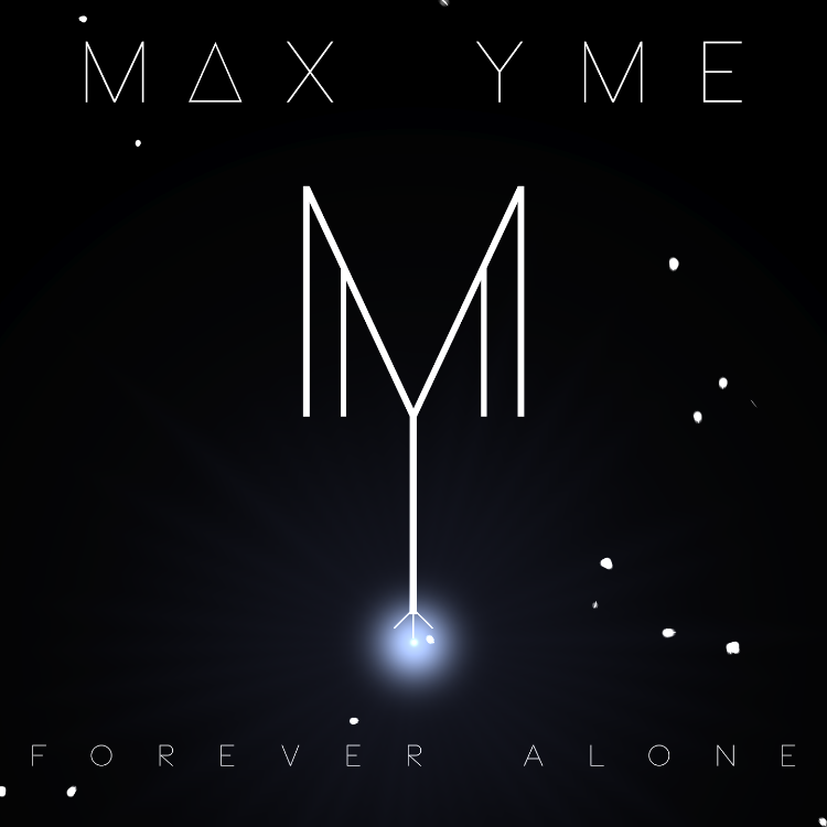 MAX YME