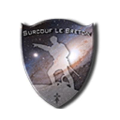 Surcouf Le Breton