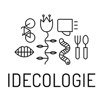 Idecologie