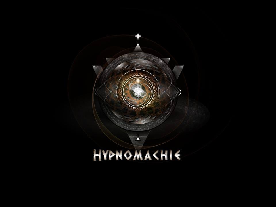 Hypnomachie