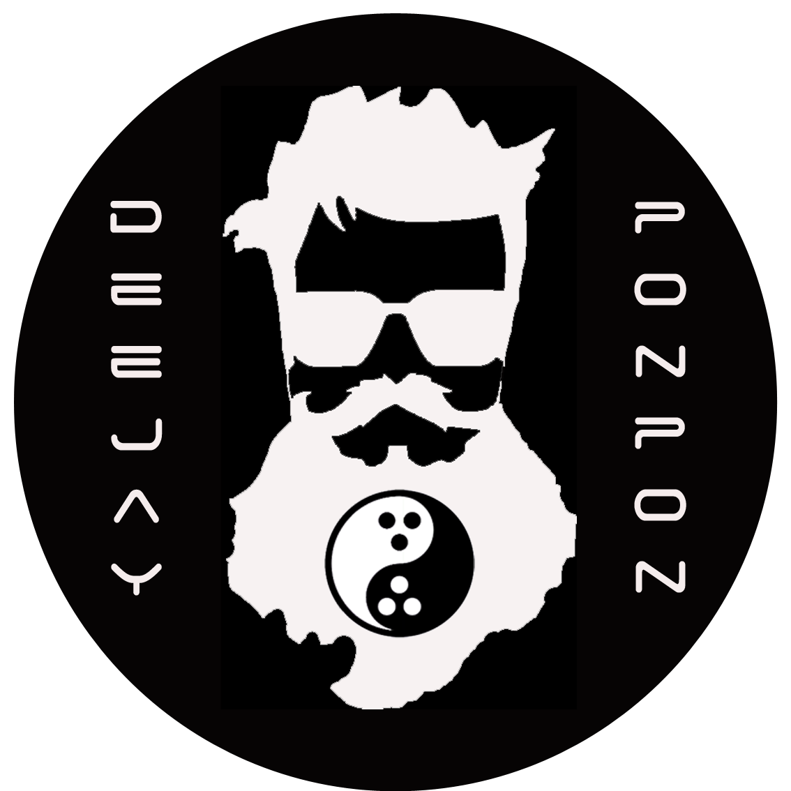DeeJay PonPon