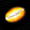Univers Fugaces