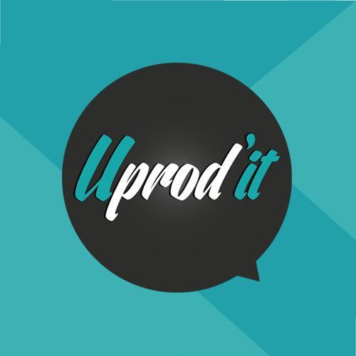 uprodit.com