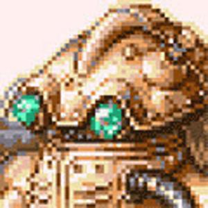 Thibault_Robot