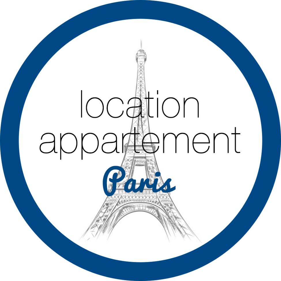 Logement Paris