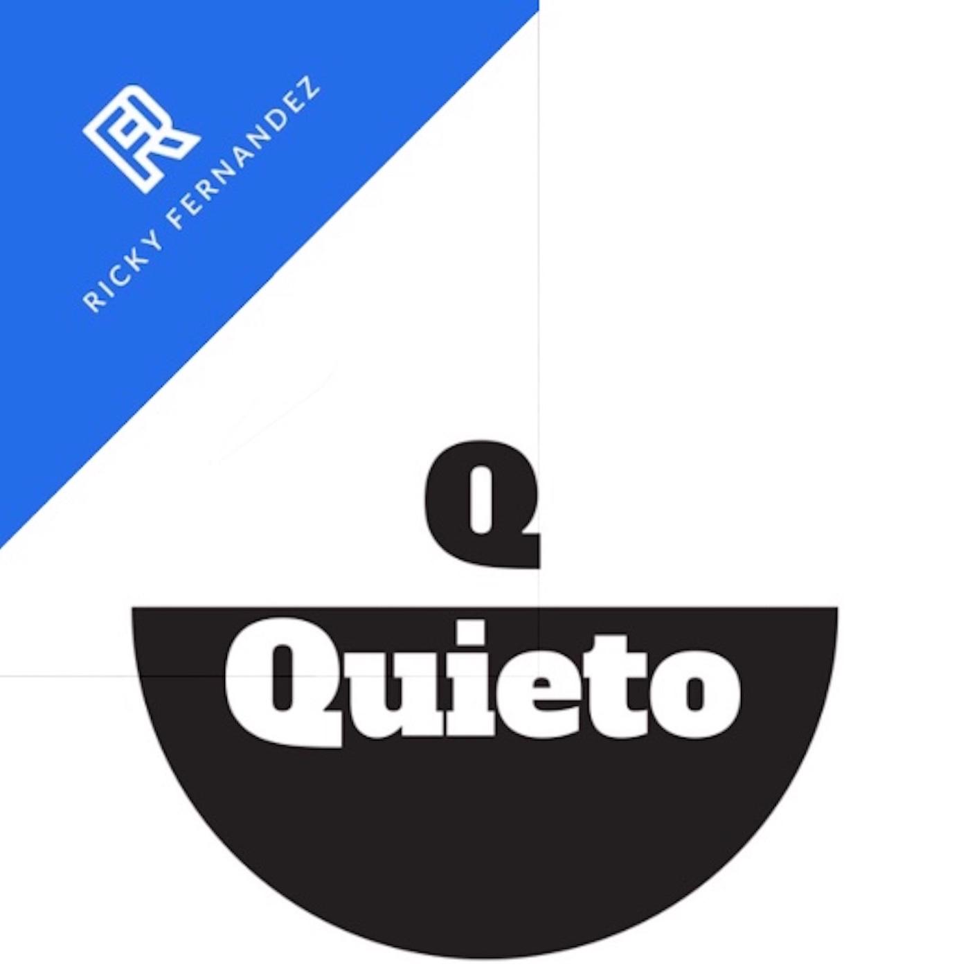 Quieto