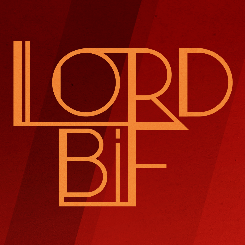 Lord Bif Music