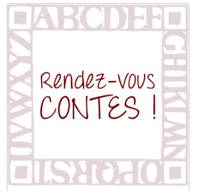 Vincent de Rendez-Vous Contes