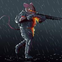 RatFale