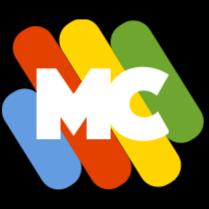 Nicolas mychromebook