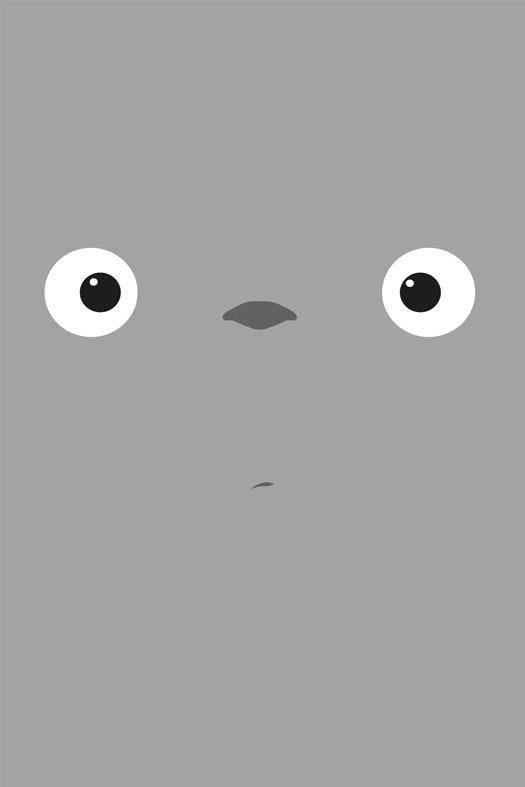 Pikachoux_bzh