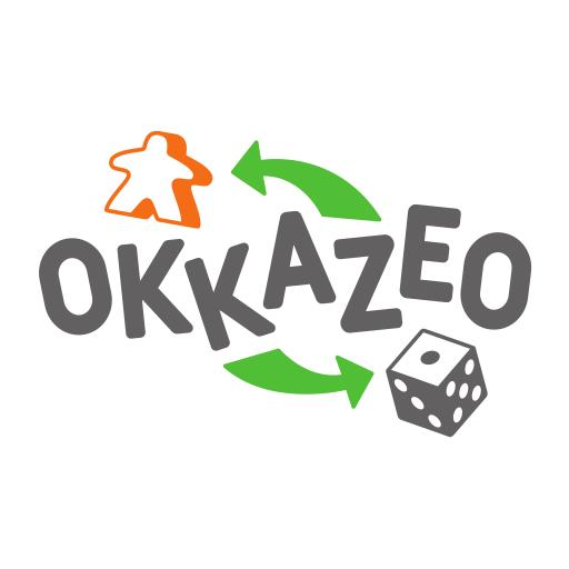 Okkazeo