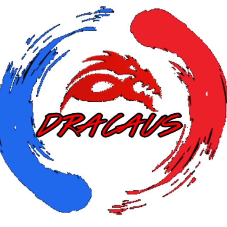 dracaus