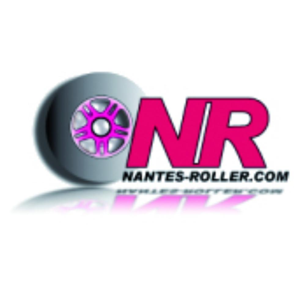Nantes Roller / Nouveau camion