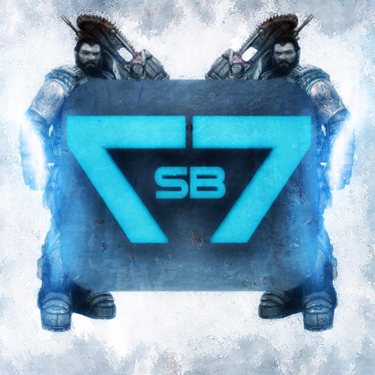Superbabou77